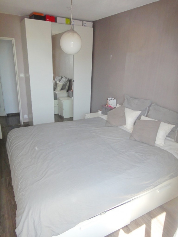 Vente appartement Marignane 149000€ - Photo 6