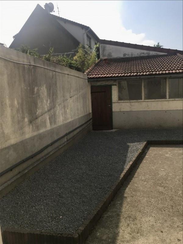 Locação apartamento Vitry sur seine 790€ CC - Fotografia 7