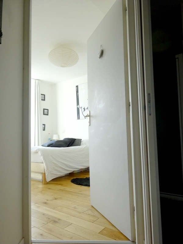 Sale apartment Brest 223 500€ - Picture 4