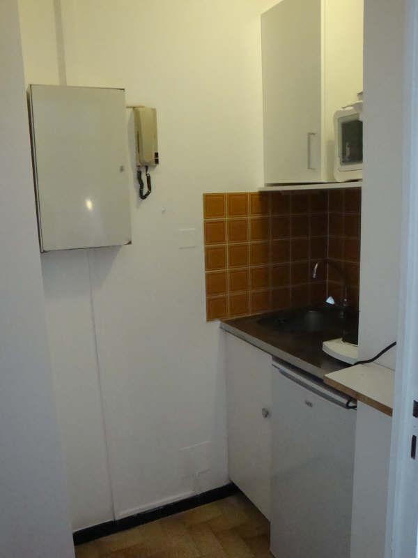 Rental apartment Toulouse 327€ CC - Picture 6