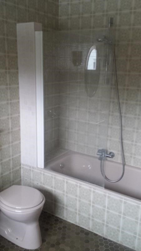 Location appartement Bischwiller 540€ CC - Photo 9