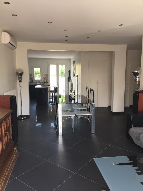 Sale house / villa Lunel 239000€ - Picture 3