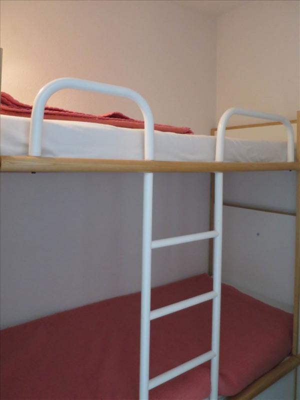 Vente appartement Talmont st hilaire 139200€ - Photo 10