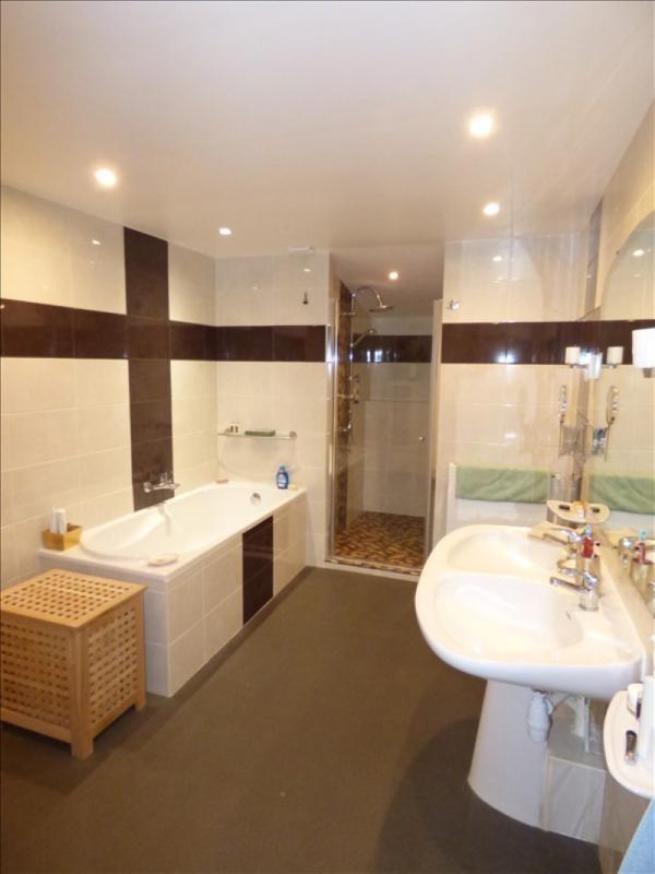 Deluxe sale house / villa Mazamet 800000€ - Picture 9