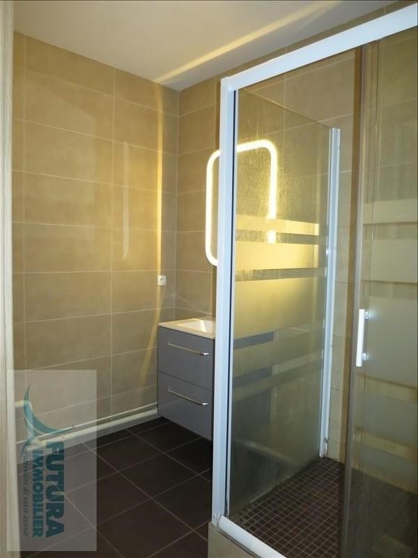 Vente appartement Woippy 189000€ - Photo 5
