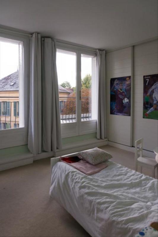 Immobile residenziali di prestigio casa Marly le roi 1270000€ - Fotografia 8
