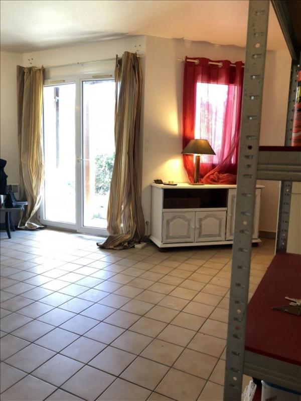 Vente appartement Ploemel 87000€ - Photo 4