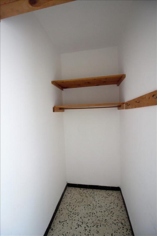 Vendita appartamento Avignon 75000€ - Fotografia 6