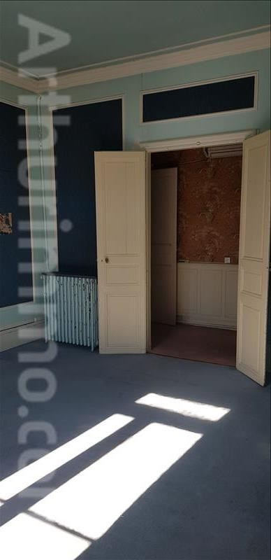 Vente appartement Lodeve 106 000€ - Photo 4