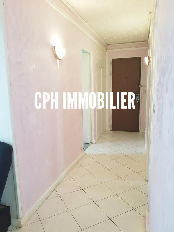 Vente appartement Villepinte 103000€ - Photo 2