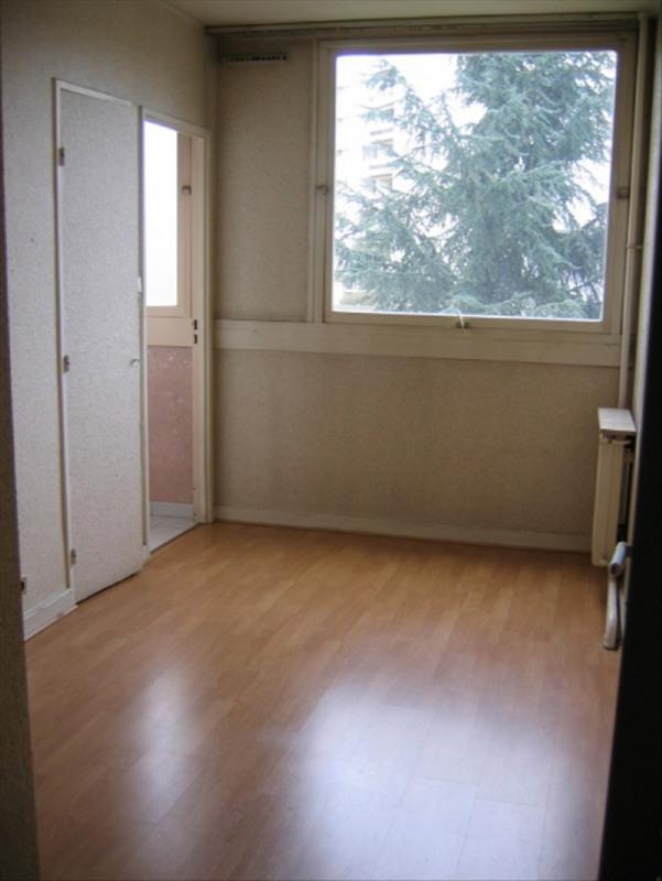 Affitto appartamento Maisons alfort 1685€ CC - Fotografia 5