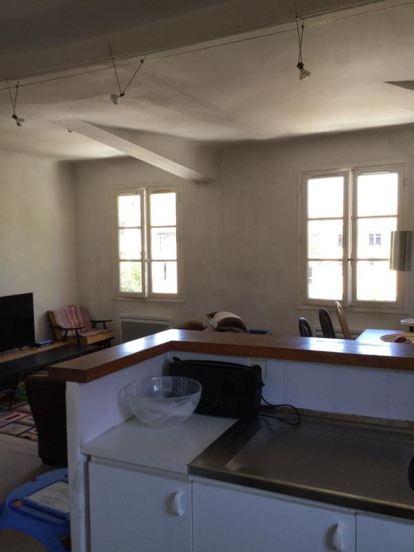 Location appartement Aix en provence 875€ CC - Photo 2