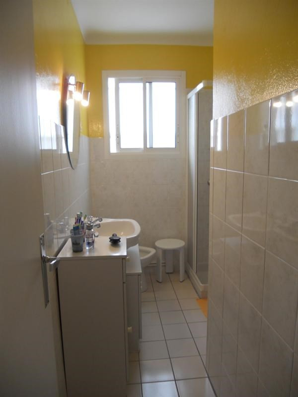 Vacation rental apartment Royan 488€ - Picture 7