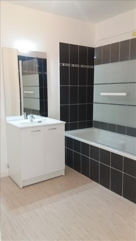 Location appartement Carquefou 762€cc - Photo 6