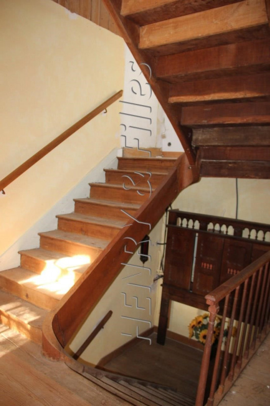 Sale house / villa L'isle-en-dodon 390000€ - Picture 26