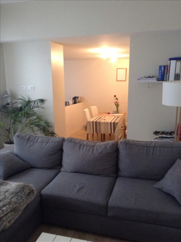 Location appartement St quentin 900€ CC - Photo 4