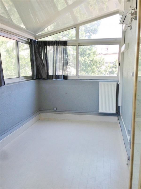 Location appartement Aubagne 1150€ CC - Photo 6