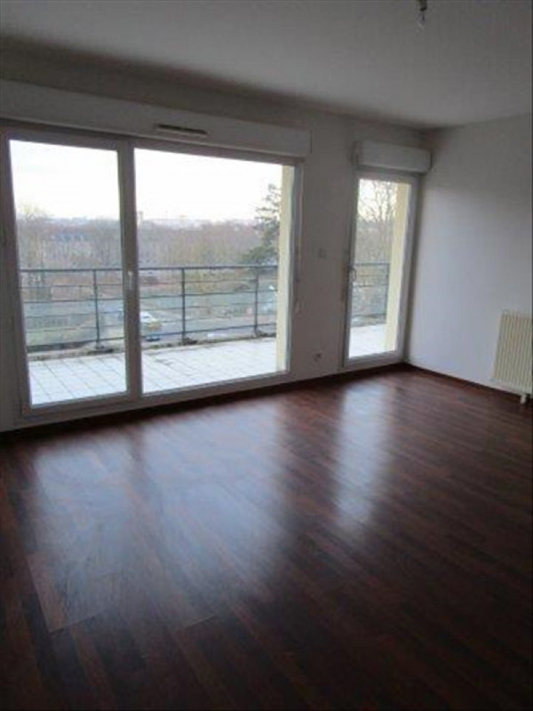 Vente appartement Besancon 193 000€ - Photo 5