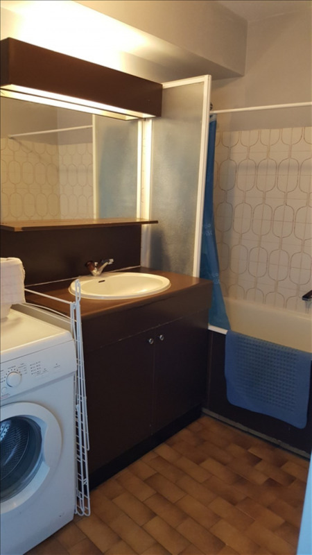 Location appartement Boulogne billancourt 820€ CC - Photo 4