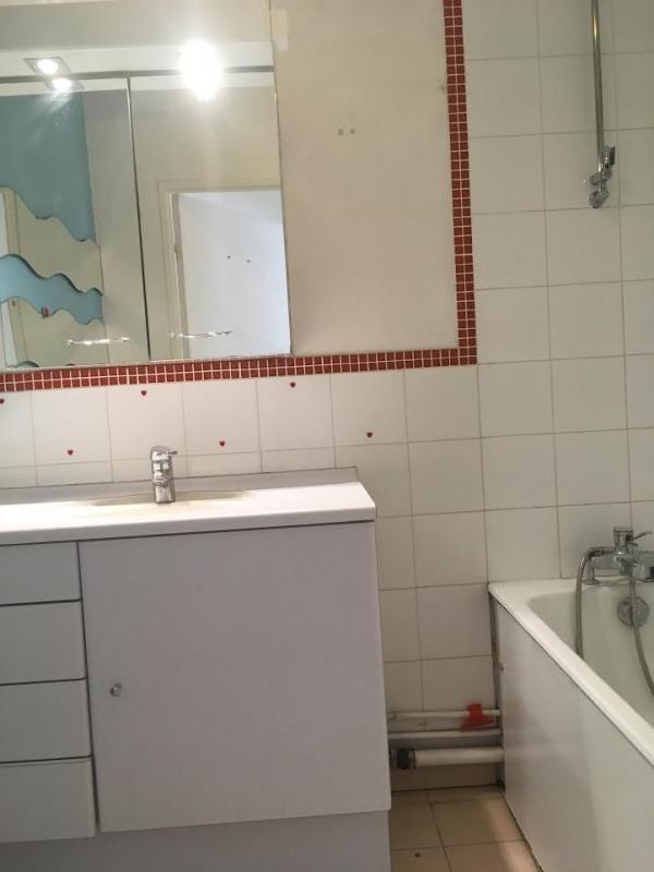 Location appartement Clichy 1155€ CC - Photo 10
