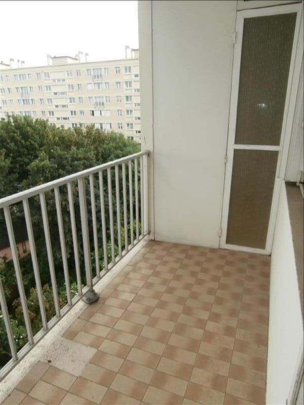 Sale apartment Caen 102 000€ - Picture 4