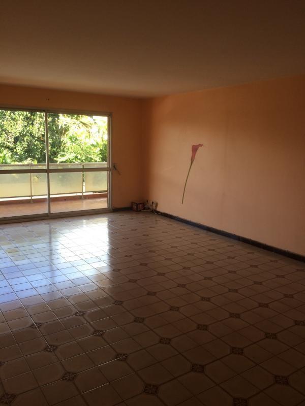 Sale apartment St denis 245000€ - Picture 2