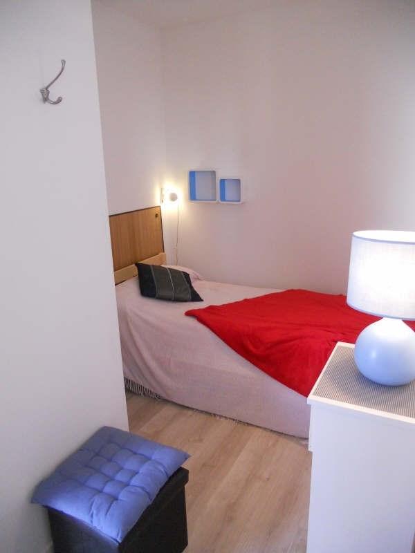 Sale apartment Royan 190500€ - Picture 7