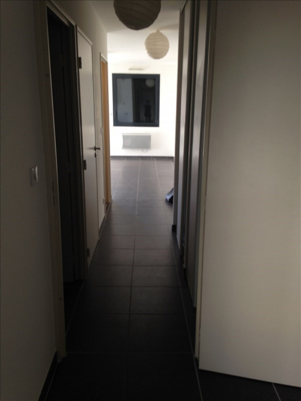 Location appartement Montpellier 874€ CC - Photo 7