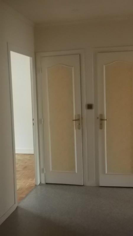 Sale apartment Le puy en velay 99500€ - Picture 2