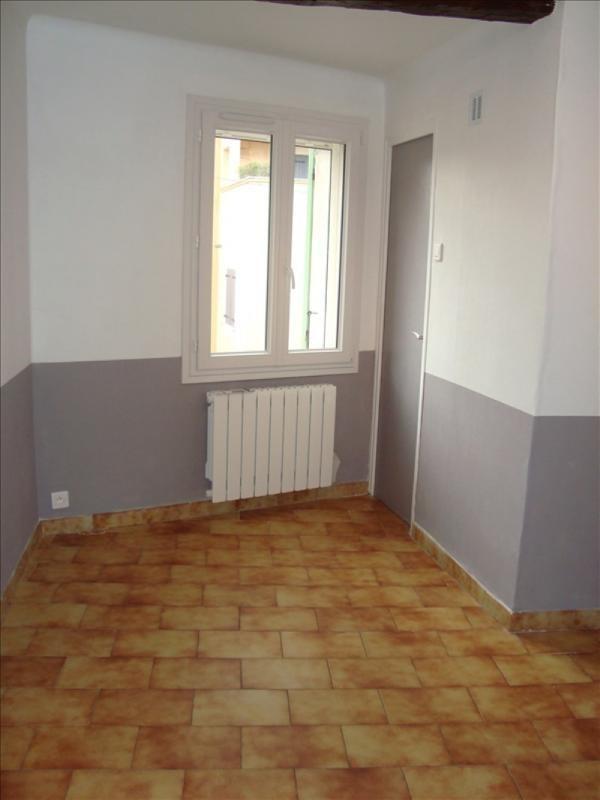Verkauf wohnung Cadolive 89000€ - Fotografie 3
