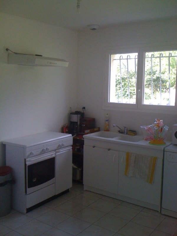 Sale house / villa Ste terre 256800€ - Picture 4