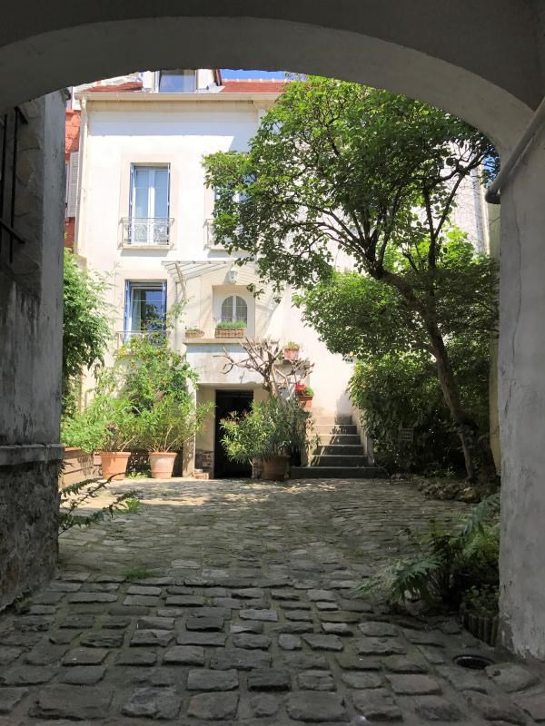 Simple maison with maison d architecte prix for Architecte prix maison