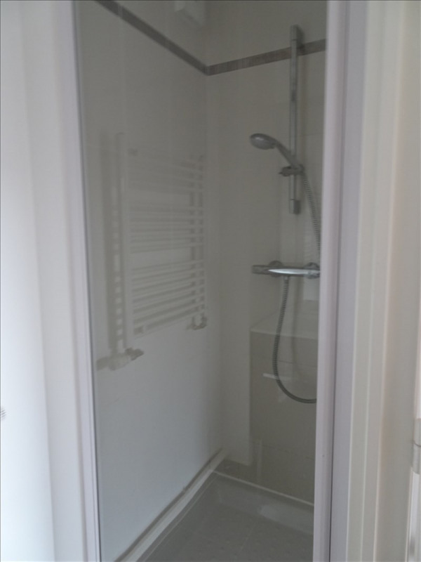 Rental apartment Colombes 1935€ CC - Picture 5