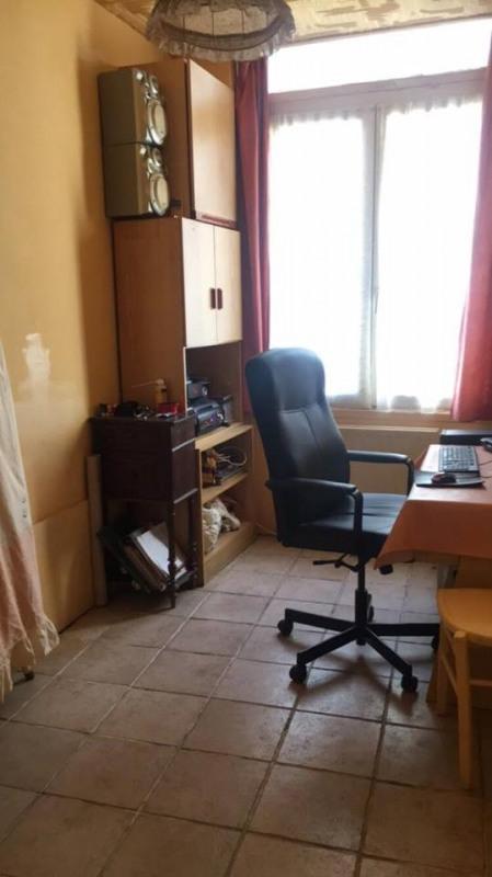 Vente appartement Saint-etienne 33000€ - Photo 3