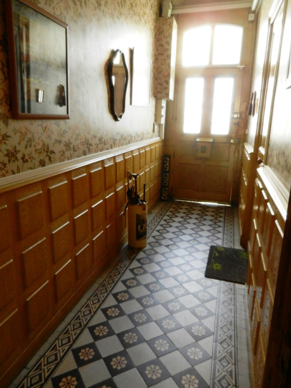Vente maison / villa Le mans 274300€ - Photo 2