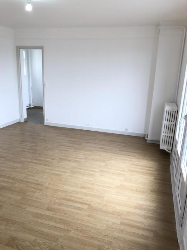 Location appartement Taverny 940€ CC - Photo 5
