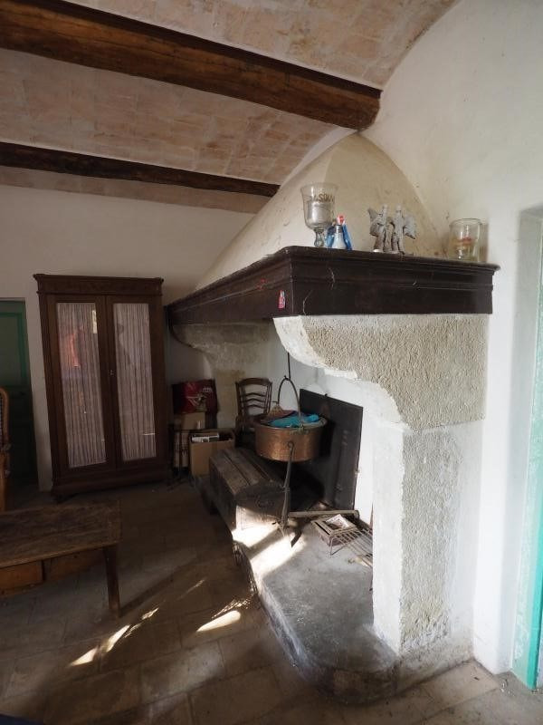 Vente maison / villa Uzes 369 900€ - Photo 5