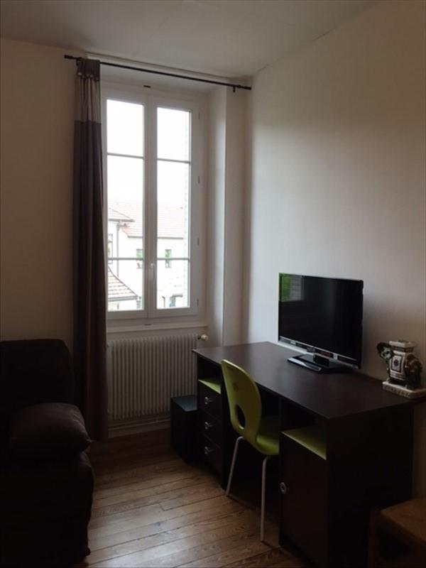 Venta  apartamento Seyssel 232000€ - Fotografía 10