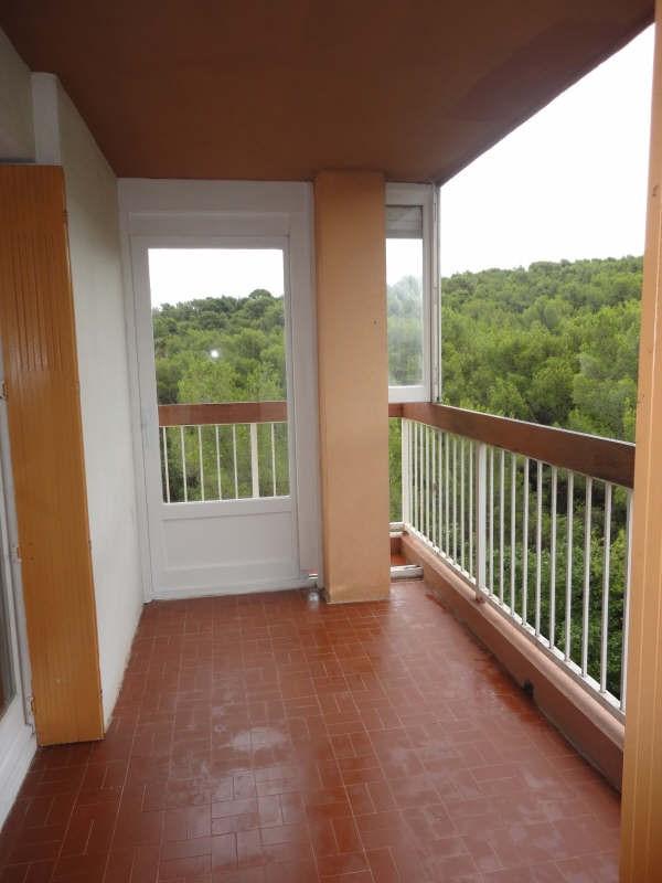 Rental apartment La valette du var 880€ CC - Picture 3