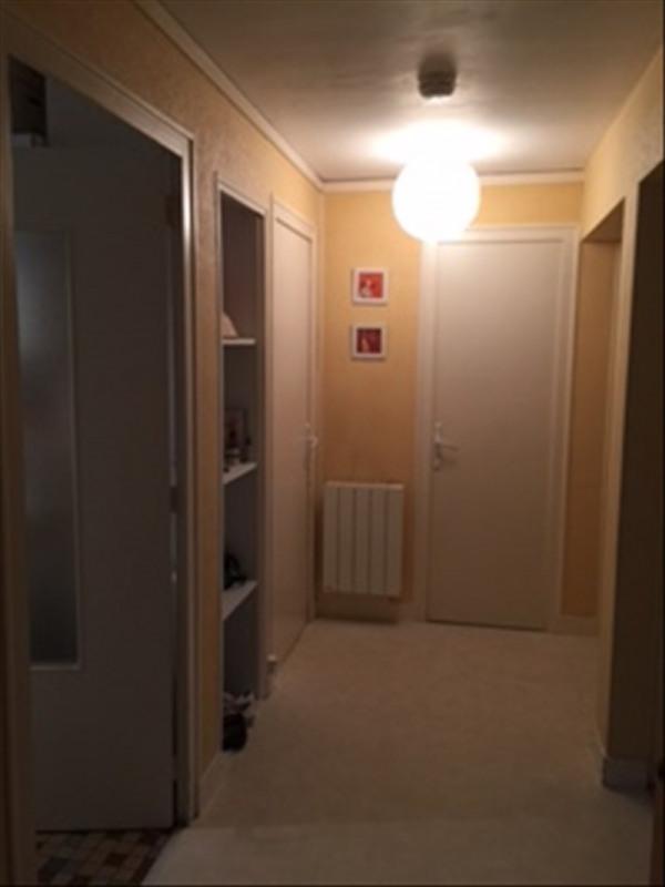 Location appartement Nantes 695€ CC - Photo 5