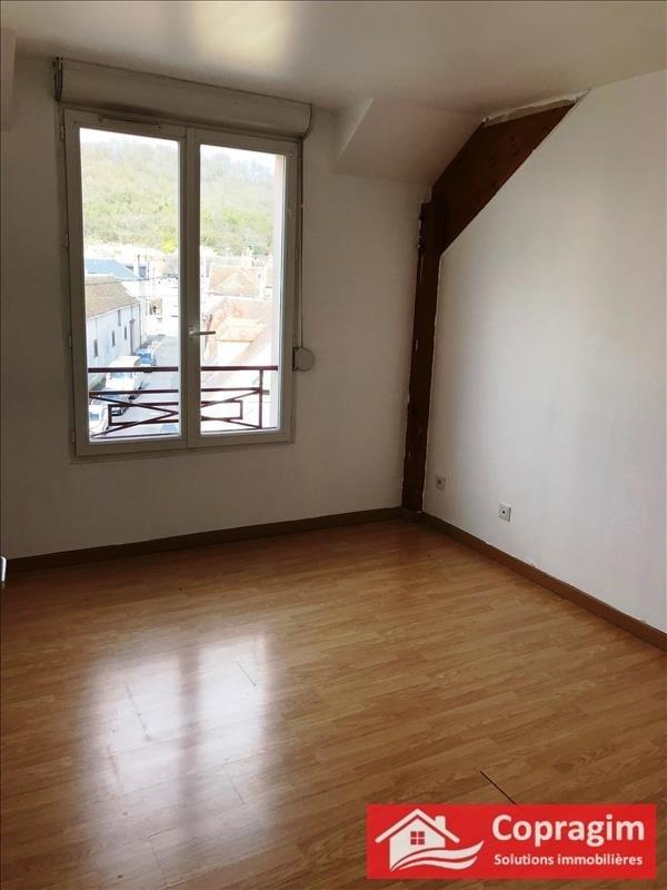 Vente appartement Montereau fault yonne 131000€ - Photo 3