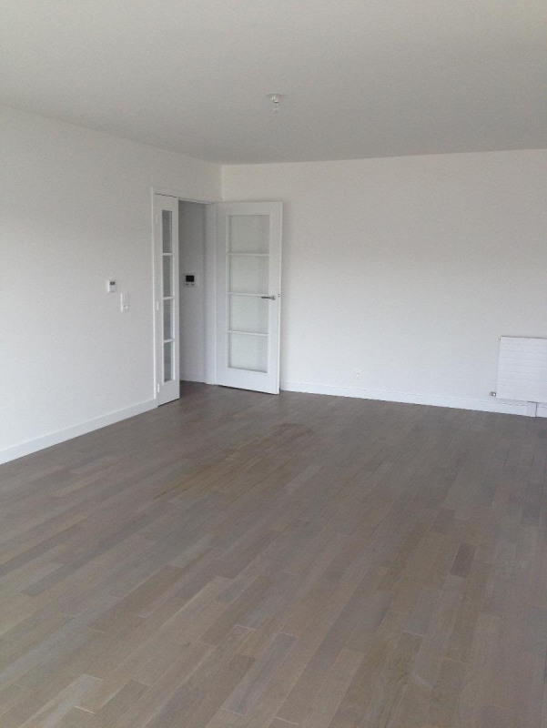 Rental apartment Boulogne billancourt 2 280€ CC - Picture 2