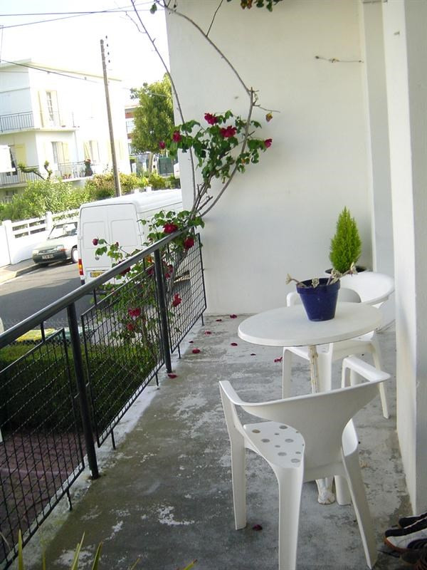 Vacation rental apartment Royan 735€ - Picture 2