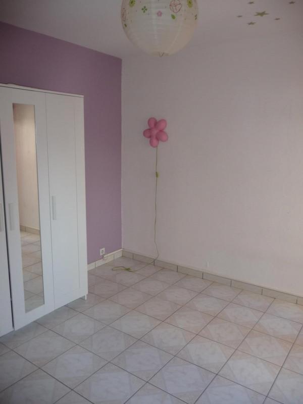 Revenda apartamento Épinay-sous-sénart 125000€ - Fotografia 4