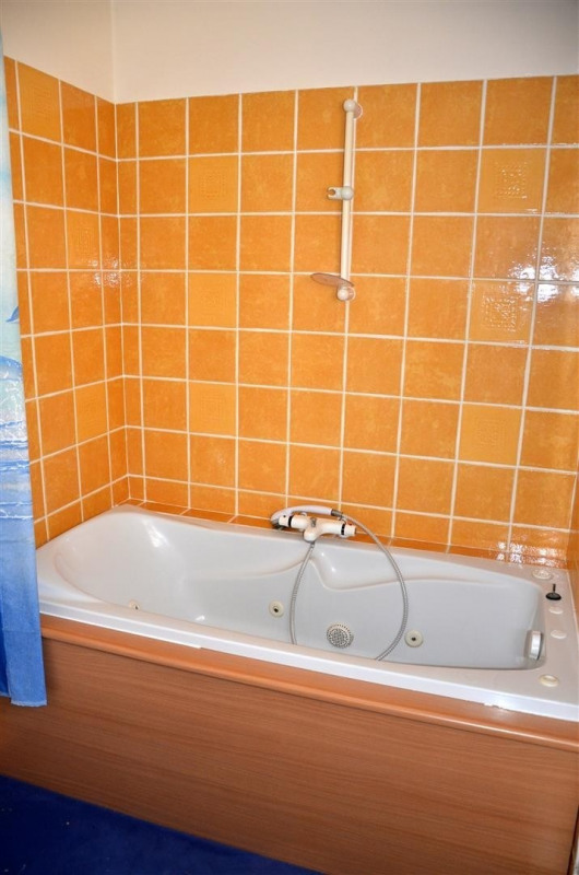 Vente appartement Chartrettes 178000€ - Photo 7