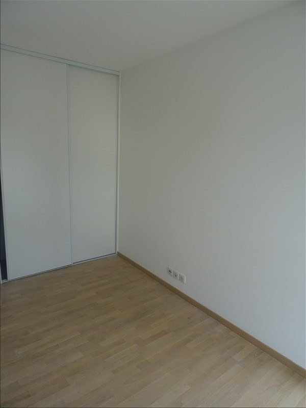 Vente appartement Reignier-esery 280 000€ - Photo 4