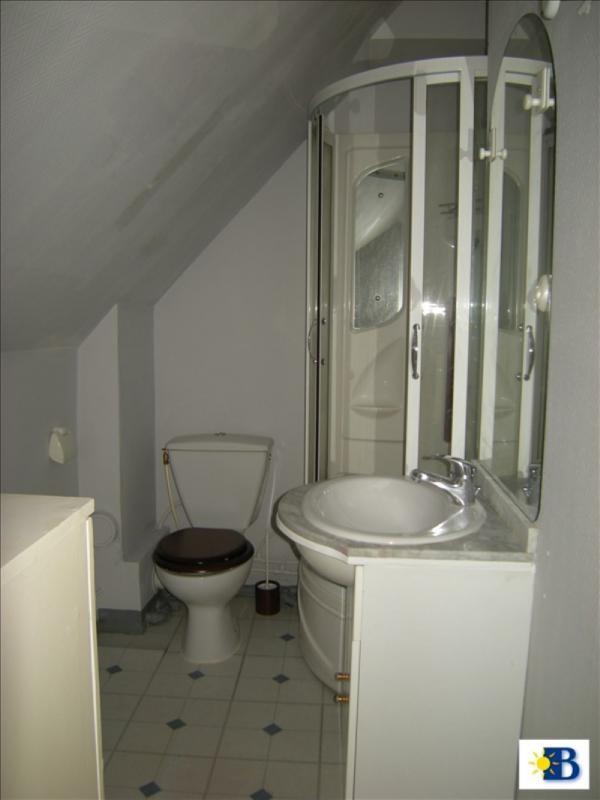 Location appartement Chatellerault 365€ CC - Photo 6