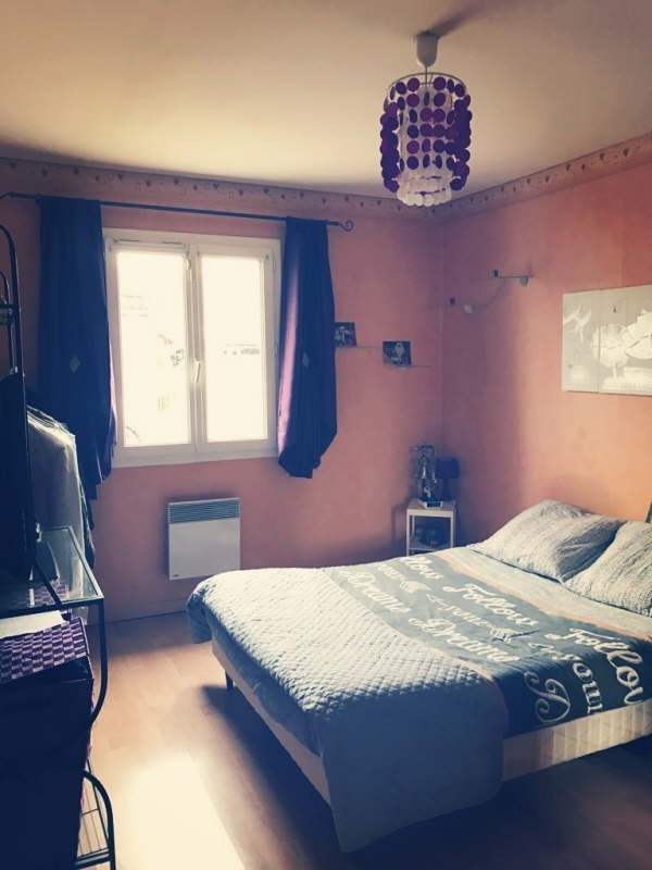 Vente maison / villa Secteur le chatelet 244000€ - Photo 6