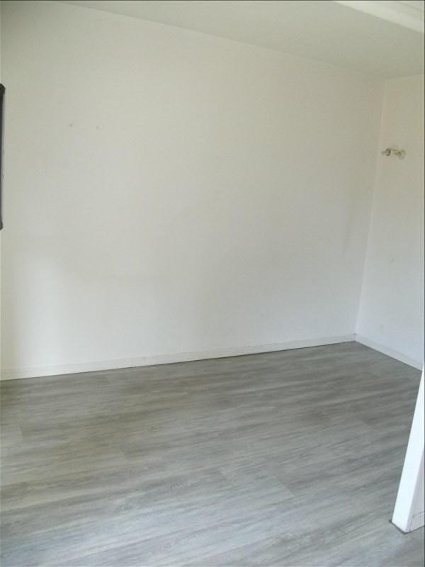 Vente appartement Perigueux 52000€ - Photo 5