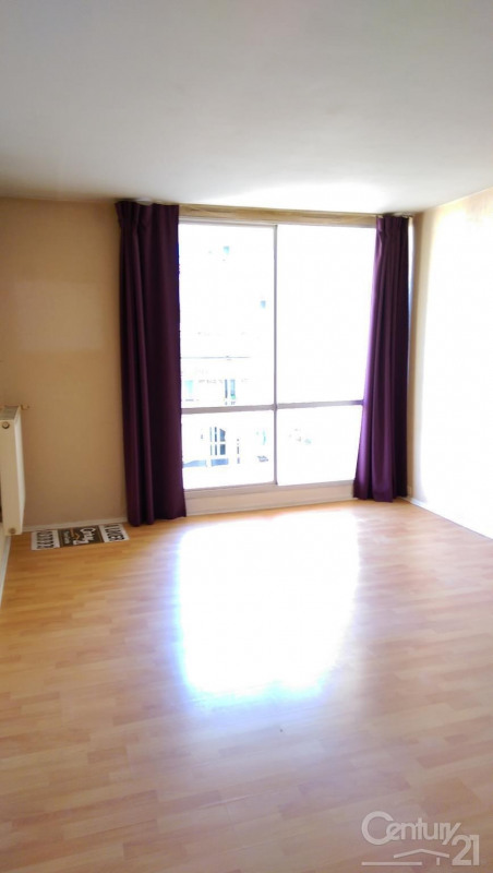 Location appartement Caen 490€ CC - Photo 1